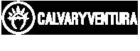 Calvary Ventura