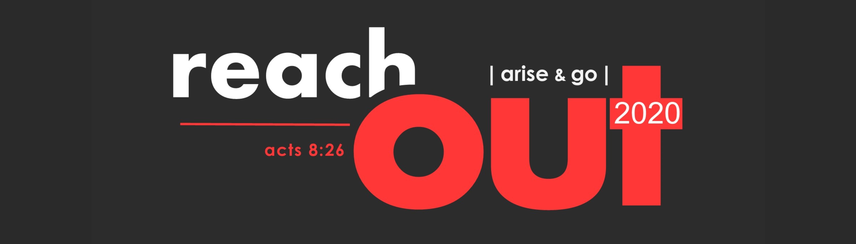 reachout 2020 size1920wx550h