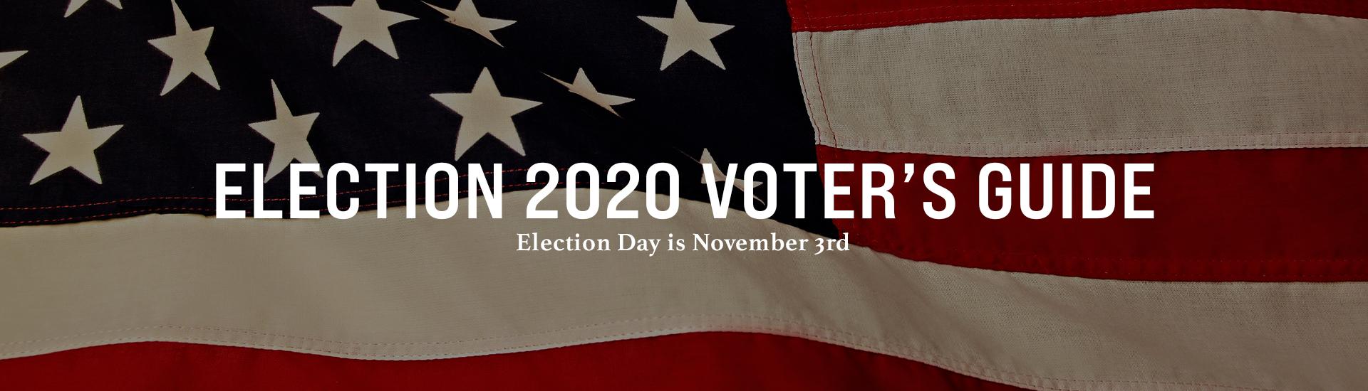 vote-banner-v2
