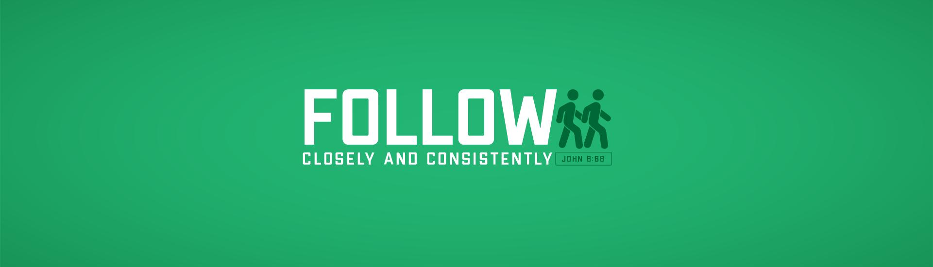 Follow Rotator