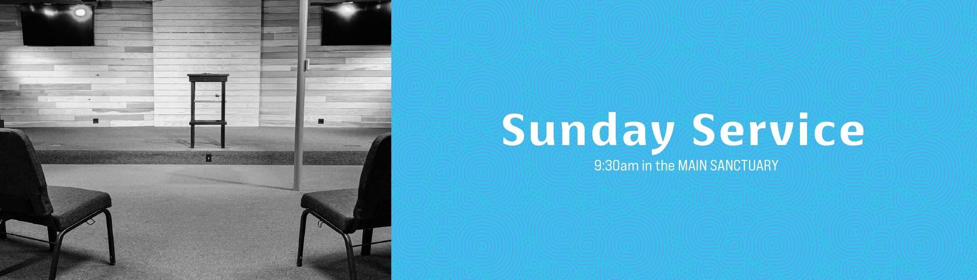 sunday-services-web.ban-v1.2
